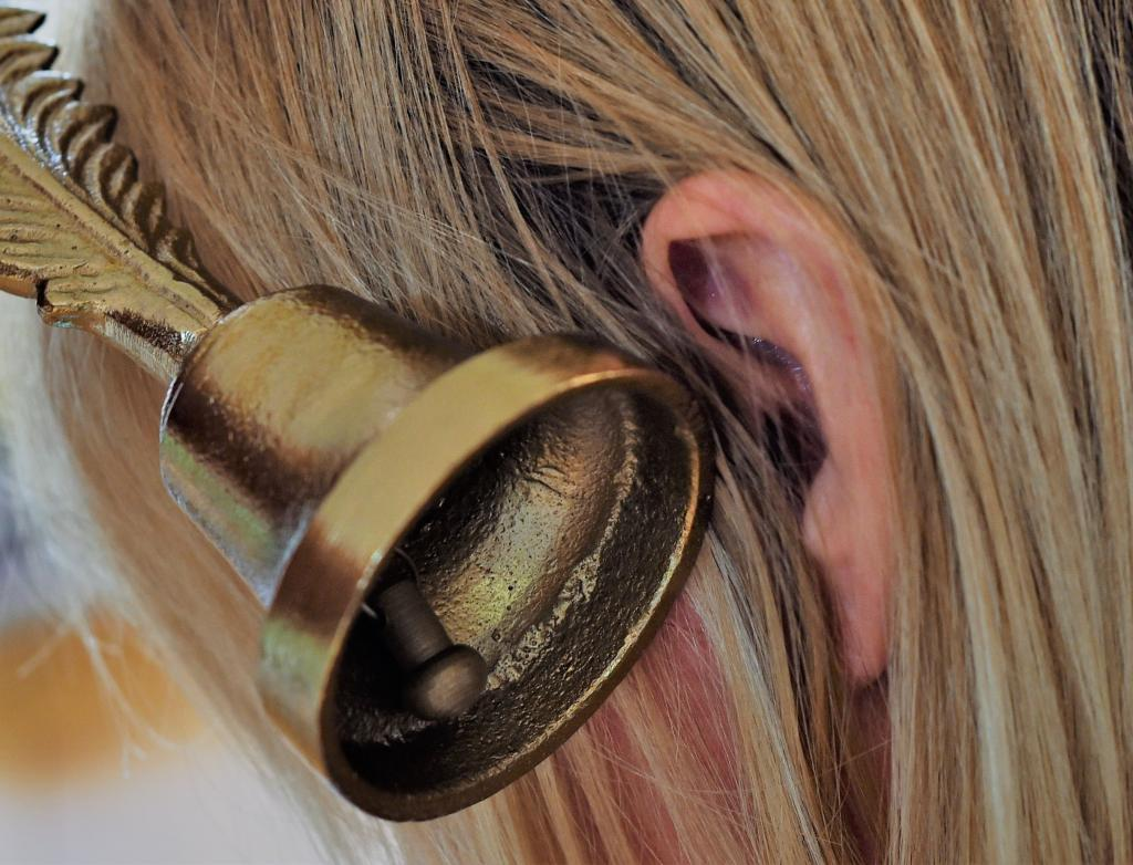 TMS in Turku to better treat Tinnitus