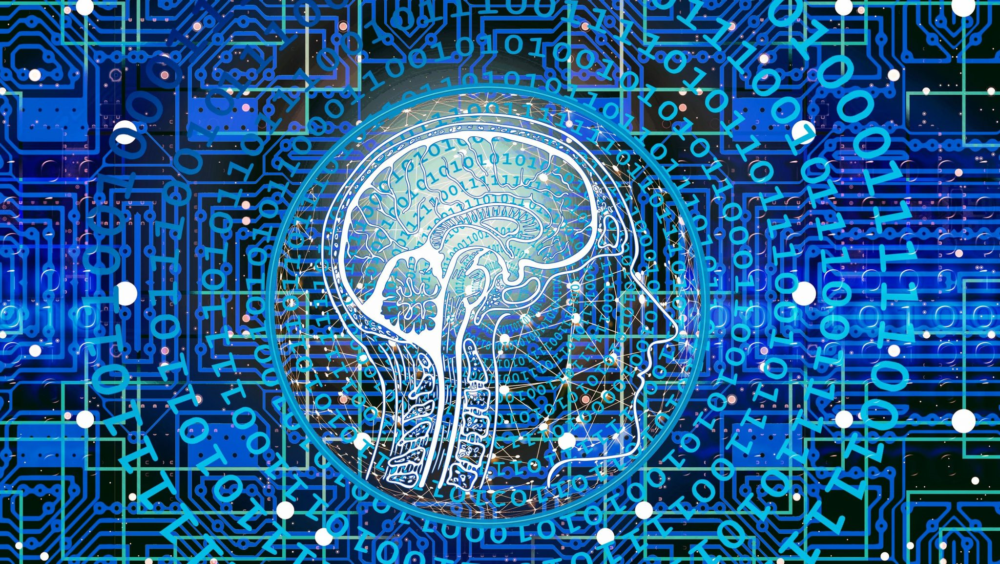 Improving Artificial Intelligence AI for cancer treatment and prevention aim of EC call.